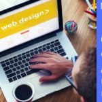 Cheapest website design services in Nigeria