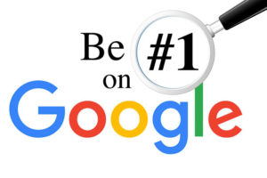 How to make your site rank higher on google