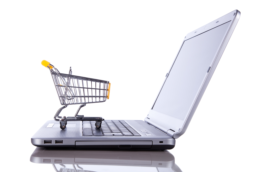 Ten (10) Things Check-list Before Starting an E-commerce Website