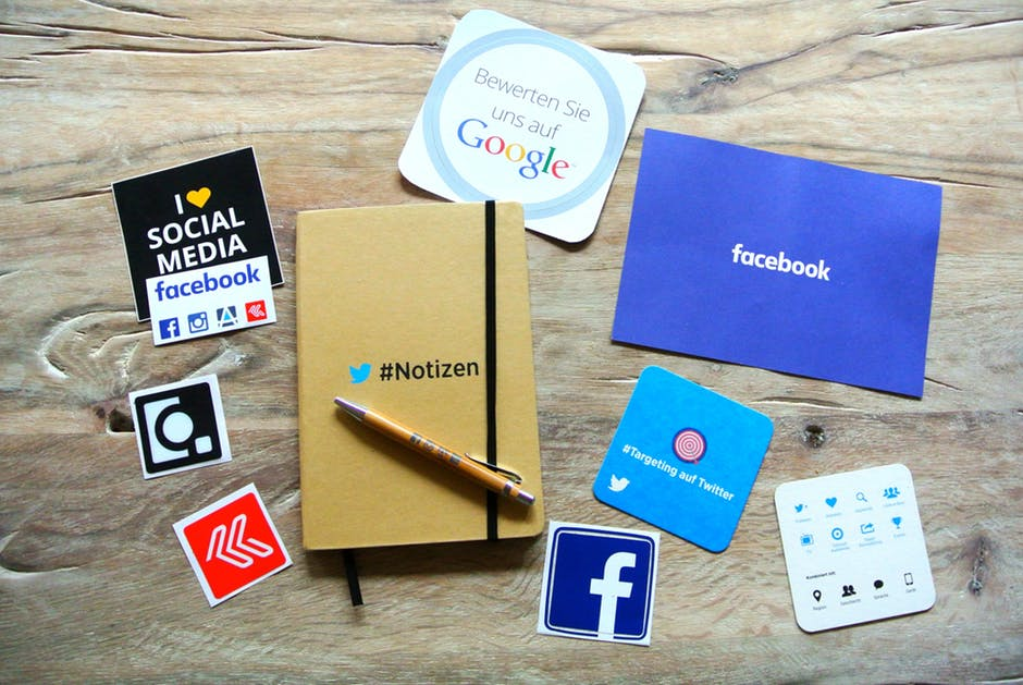 How social media marketing can help improve business sales