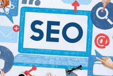 Why should I do SEO ( Search Engine Optimization )