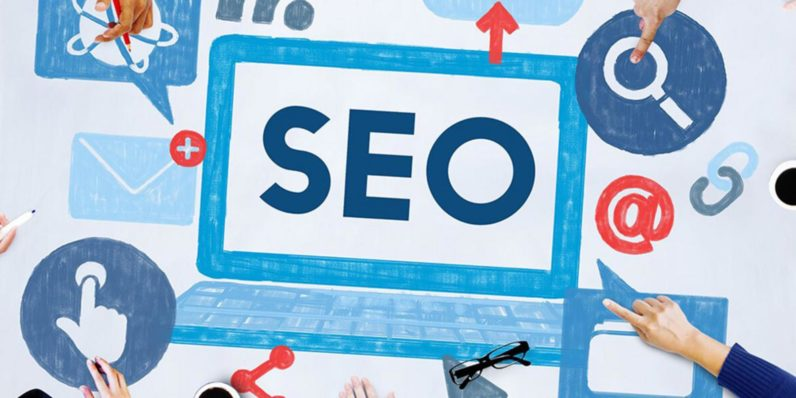 Why should I do SEO ( Search Engine Optimization )