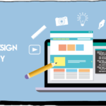 Bestwebsite design company