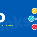 SEO Services in Lagos